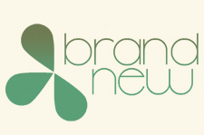 Brand-New-web