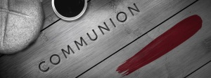 communion-website