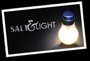 saltlight