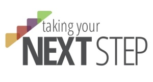 Your_Next_Step_app