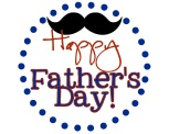 Fathers-day-text-photos-2a
