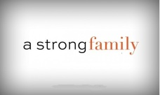strong-family